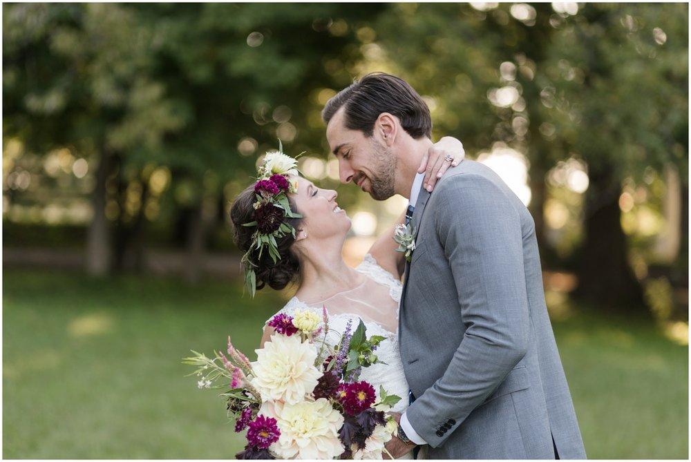 Stephanie-Andy-Blackacre-Conservancy-Louisville-Wedding_0048.jpg