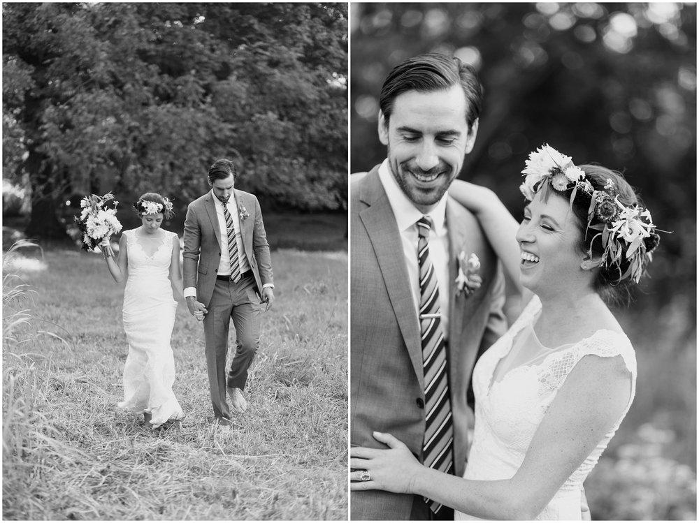 Stephanie-Andy-Blackacre-Conservancy-Louisville-Wedding_0049.jpg