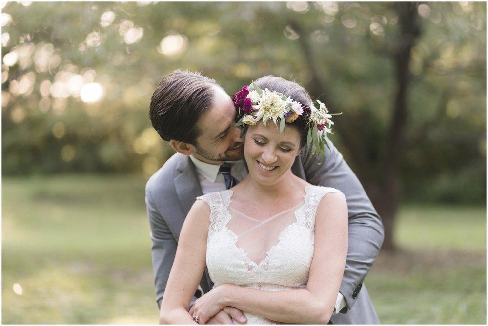 Stephanie-Andy-Blackacre-Conservancy-Louisville-Wedding_0050.jpg