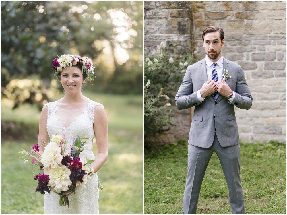 Stephanie-Andy-Blackacre-Conservancy-Louisville-Wedding_0051.jpg