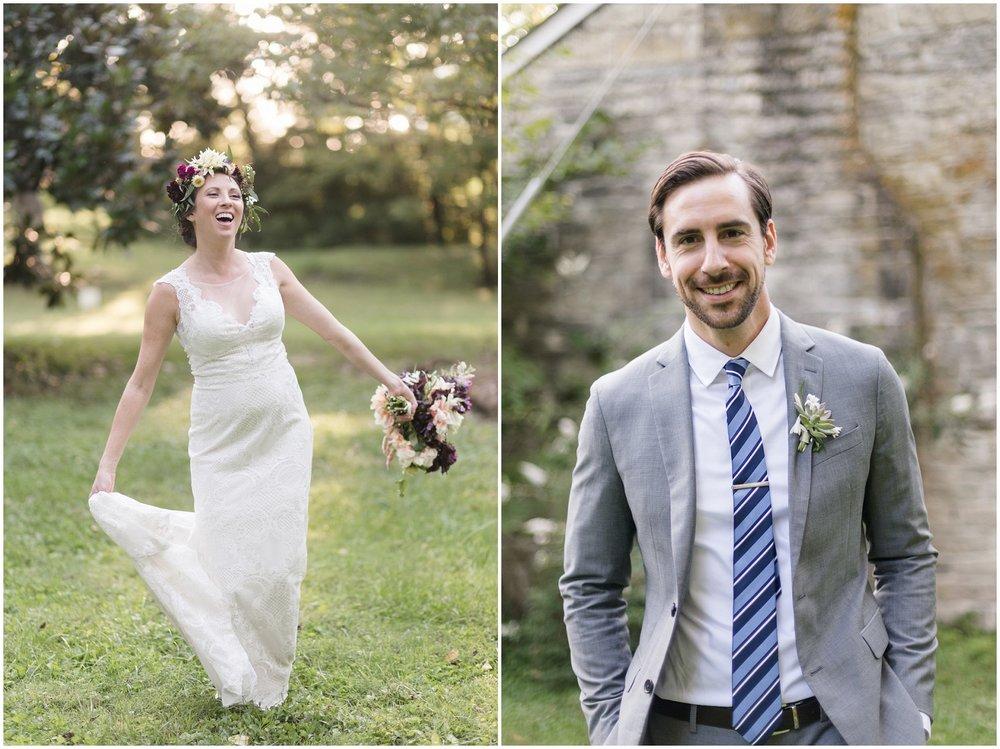 Stephanie-Andy-Blackacre-Conservancy-Louisville-Wedding_0052.jpg