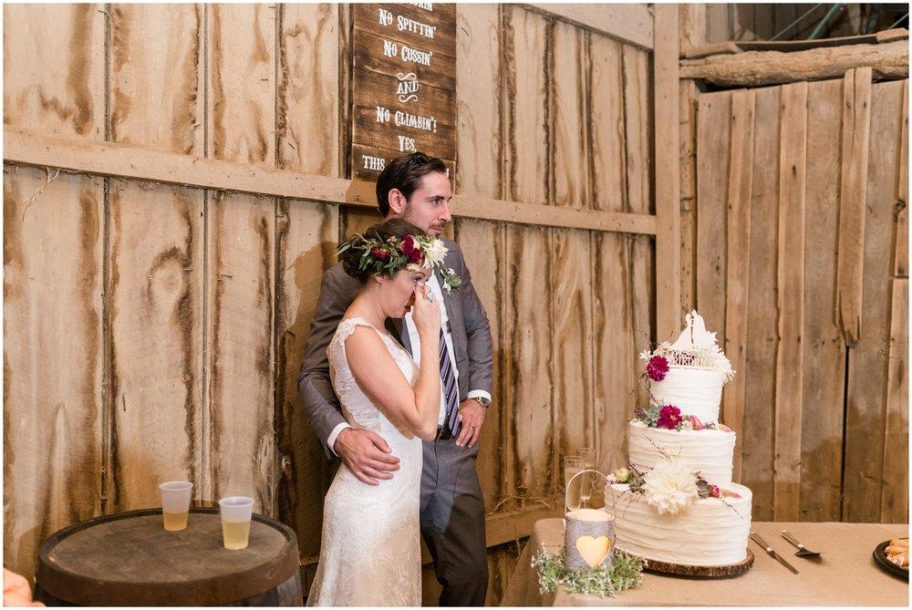 Stephanie-Andy-Blackacre-Conservancy-Louisville-Wedding_0024.jpg