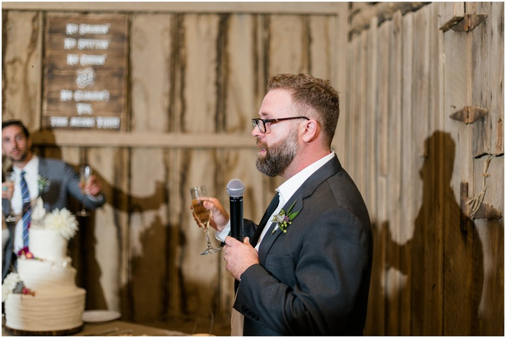 Stephanie-Andy-Blackacre-Conservancy-Louisville-Wedding_0025.jpg