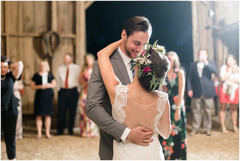 Stephanie-Andy-Blackacre-Conservancy-Louisville-Wedding_0026.jpg