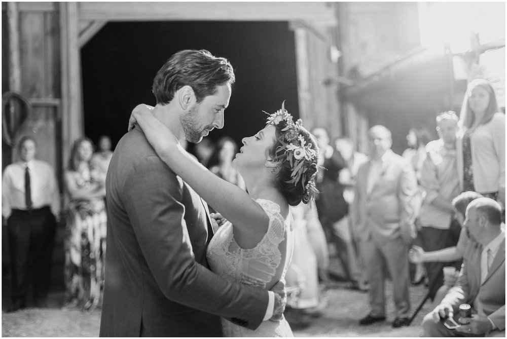 Stephanie-Andy-Blackacre-Conservancy-Louisville-Wedding_0027.jpg