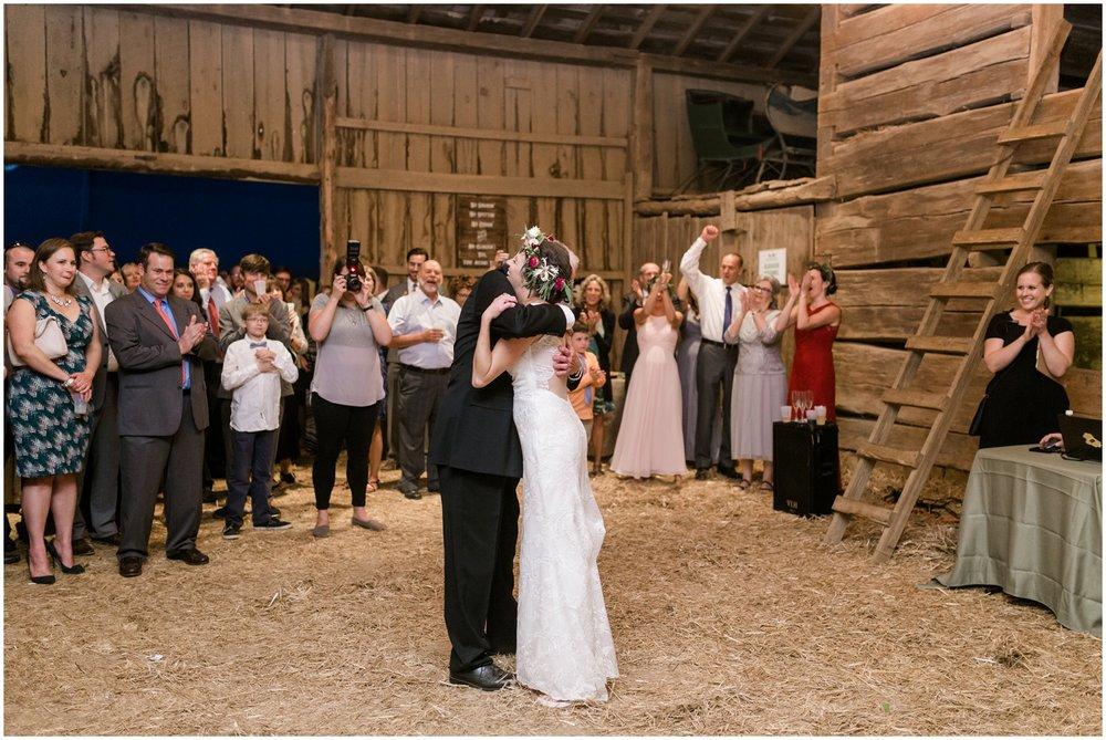 Stephanie-Andy-Blackacre-Conservancy-Louisville-Wedding_0028.jpg