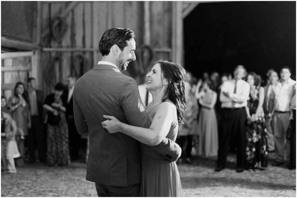 Stephanie-Andy-Blackacre-Conservancy-Louisville-Wedding_0029.jpg