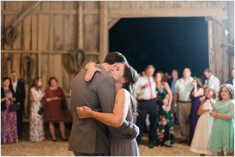 Stephanie-Andy-Blackacre-Conservancy-Louisville-Wedding_0030.jpg