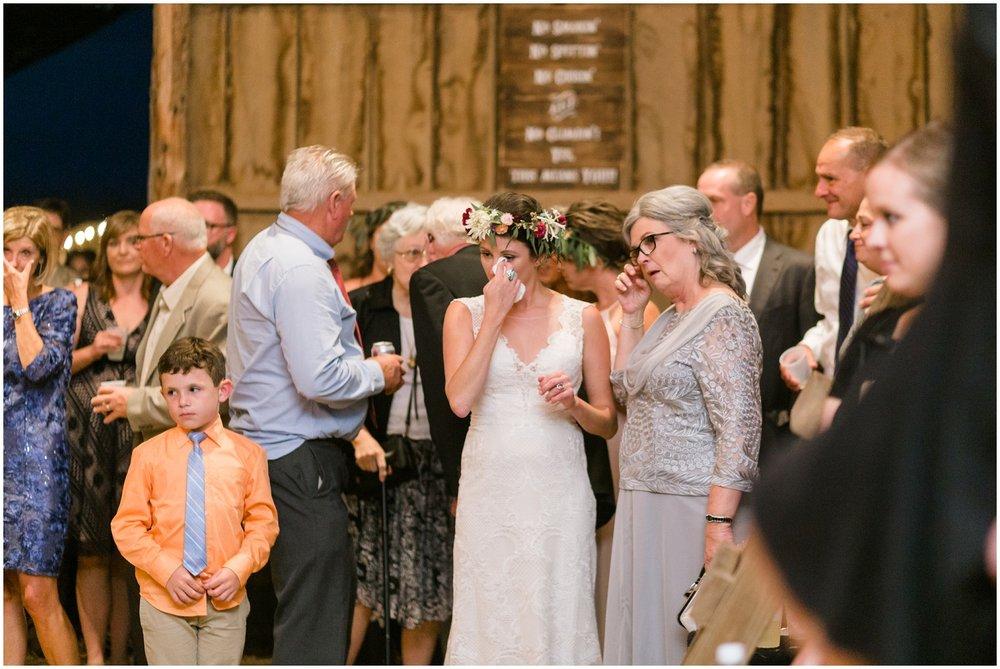 Stephanie-Andy-Blackacre-Conservancy-Louisville-Wedding_0031.jpg