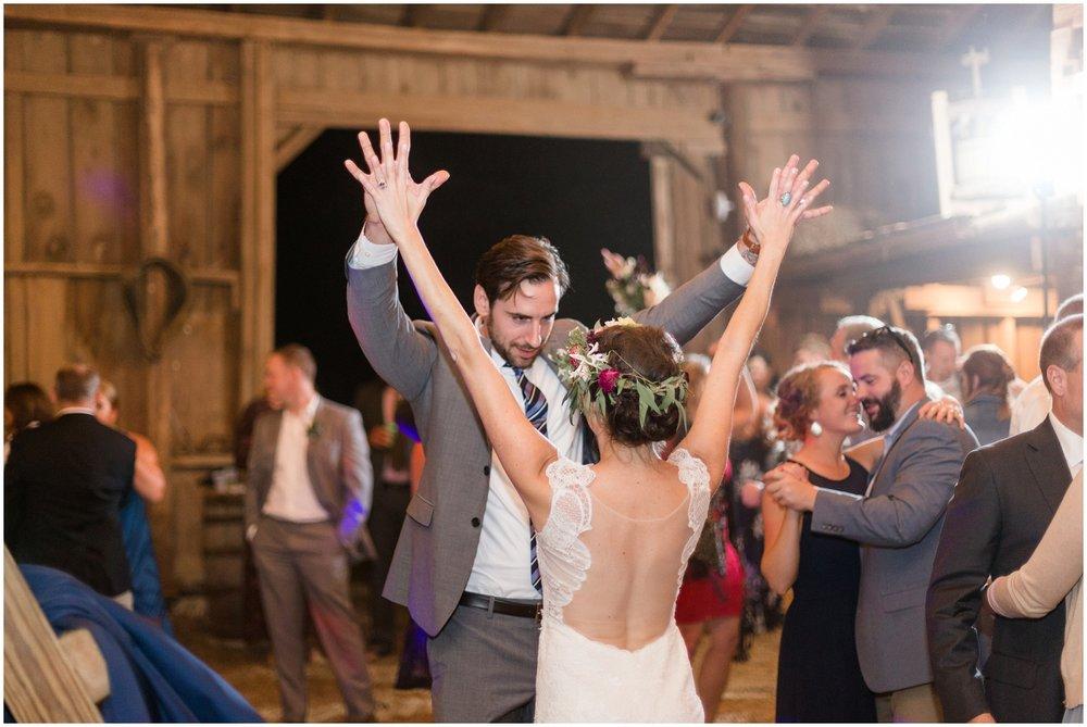 Stephanie-Andy-Blackacre-Conservancy-Louisville-Wedding_0035.jpg