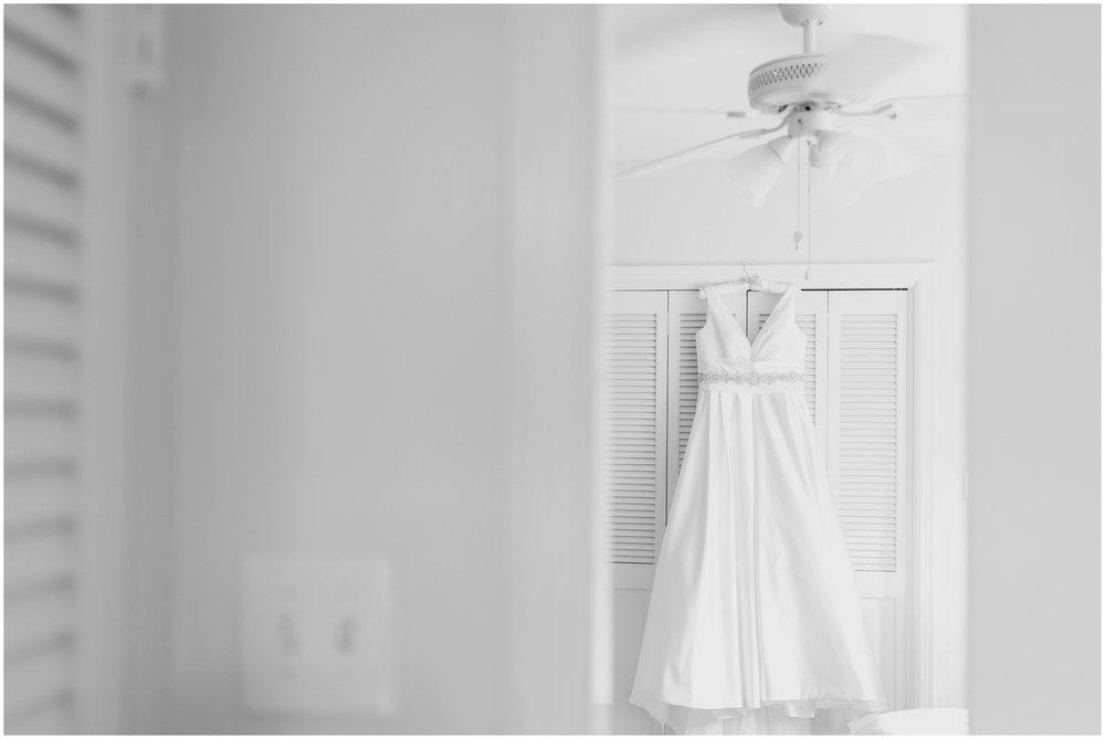 elizabeth-kris-lexington-country-club-wedding_0002.jpg