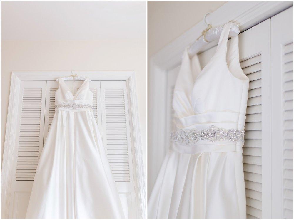 elizabeth-kris-lexington-country-club-wedding_0001.jpg