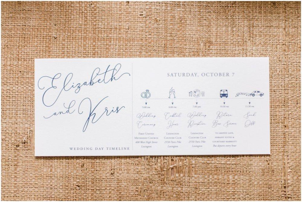 elizabeth-kris-lexington-country-club-wedding_0004.jpg