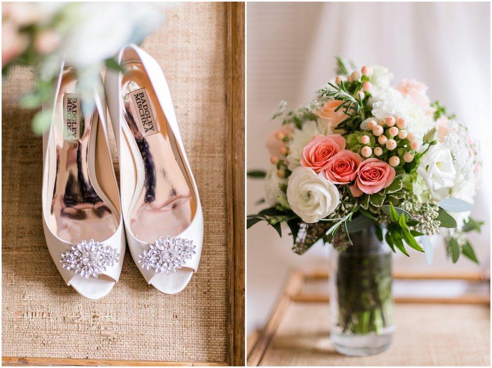 elizabeth-kris-lexington-country-club-wedding_0005.jpg