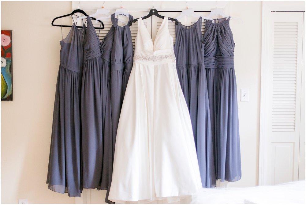elizabeth-kris-lexington-country-club-wedding_0007.jpg