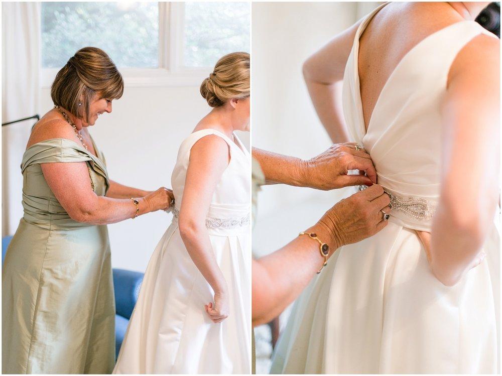 elizabeth-kris-lexington-country-club-wedding_0009.jpg