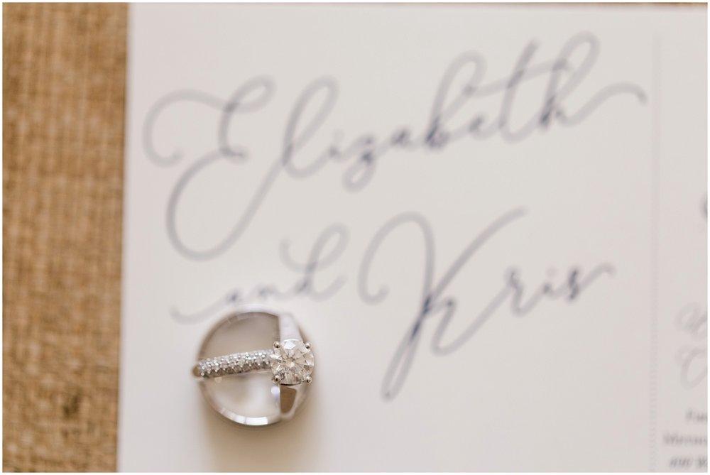 elizabeth-kris-lexington-country-club-wedding_0011.jpg