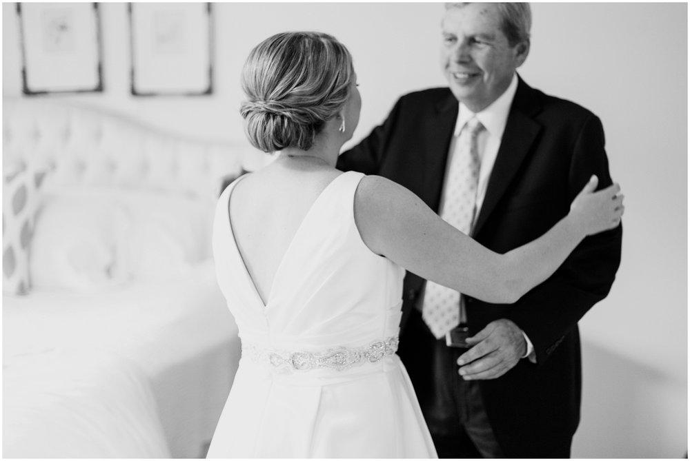 elizabeth-kris-lexington-country-club-wedding_0012.jpg