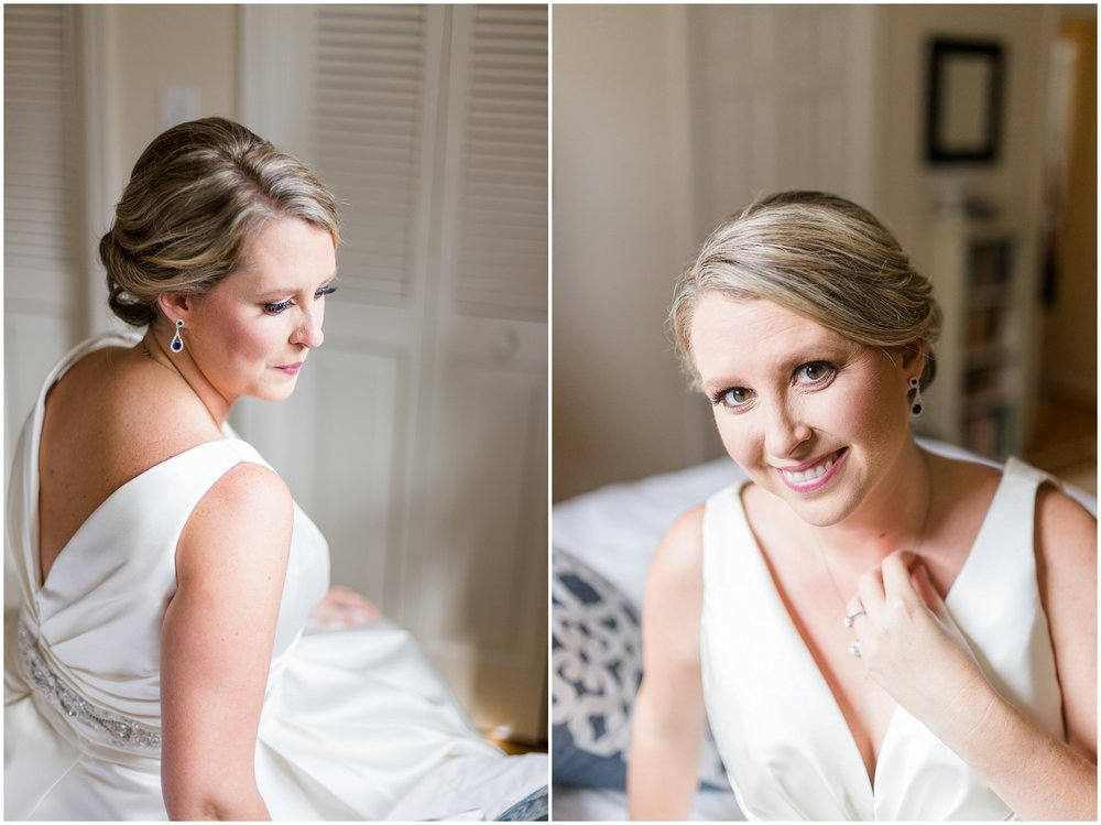 elizabeth-kris-lexington-country-club-wedding_0013.jpg
