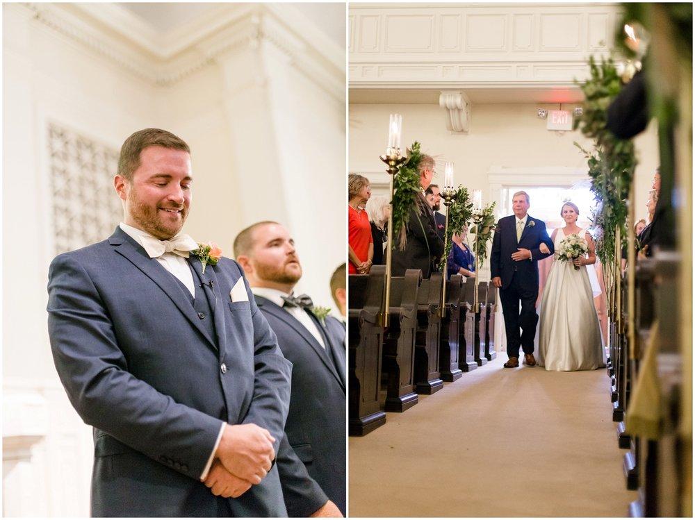 elizabeth-kris-lexington-country-club-wedding_0018.jpg
