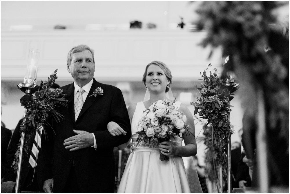 elizabeth-kris-lexington-country-club-wedding_0019.jpg