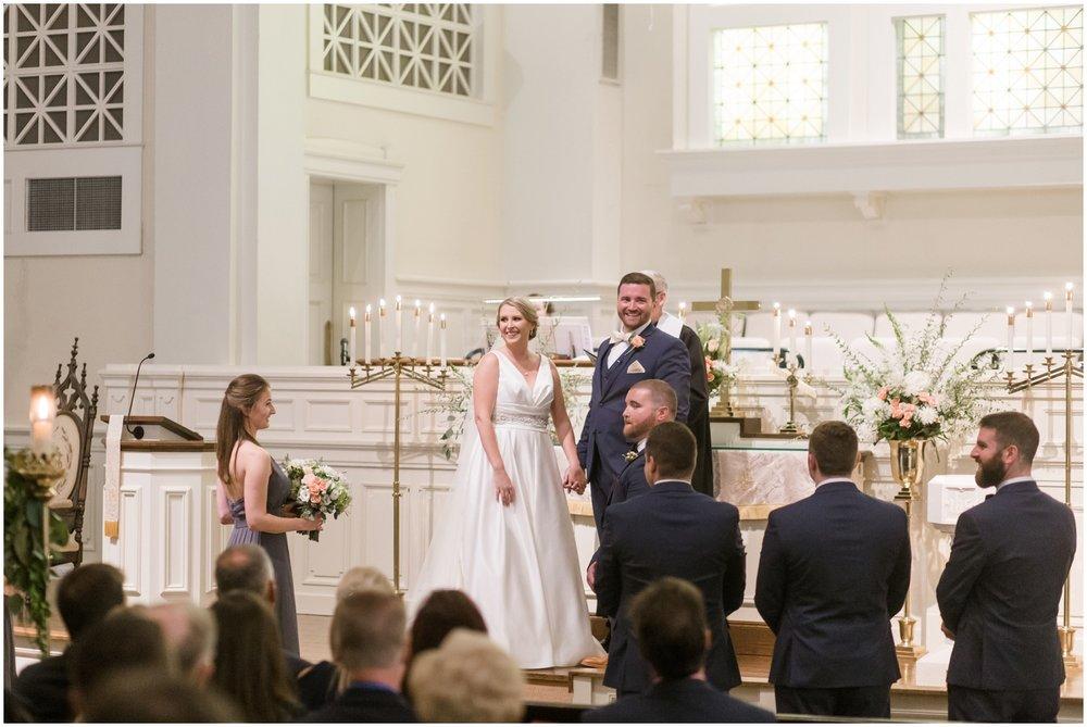 elizabeth-kris-lexington-country-club-wedding_0020.jpg