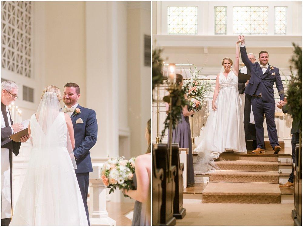 elizabeth-kris-lexington-country-club-wedding_0021.jpg