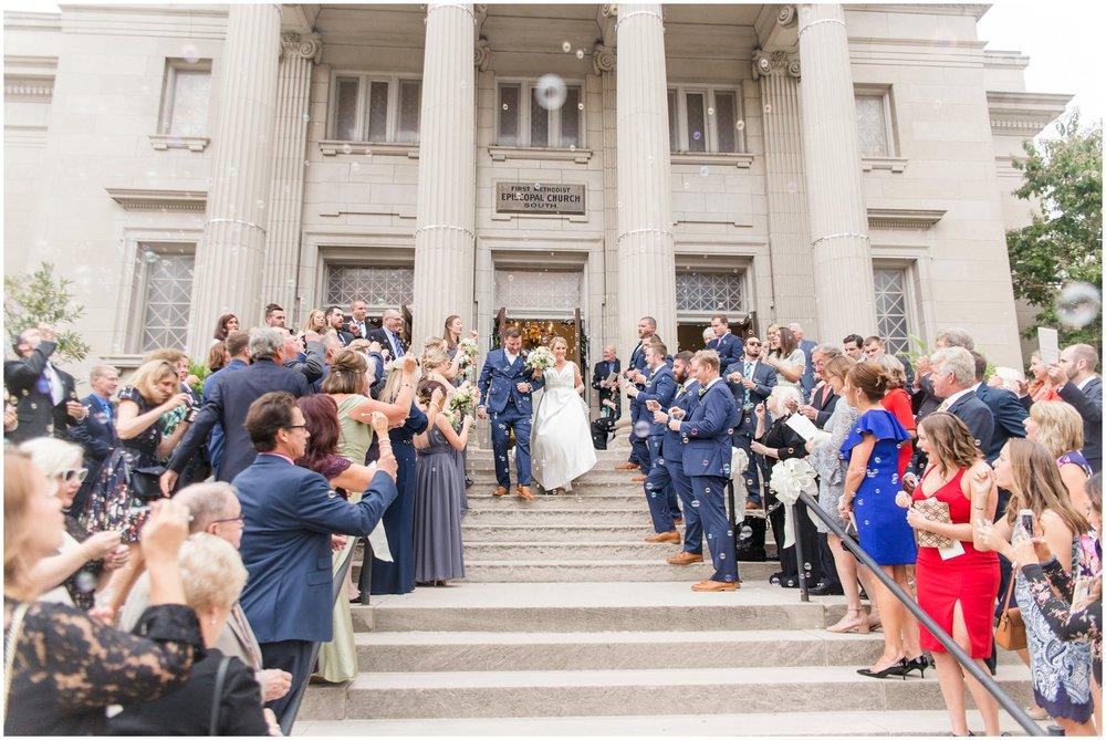elizabeth-kris-lexington-country-club-wedding_0023.jpg