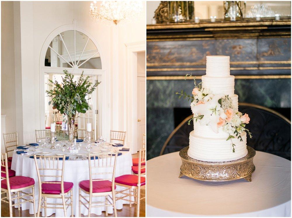 elizabeth-kris-lexington-country-club-wedding_0025.jpg