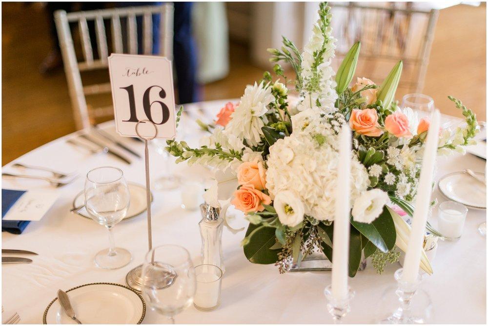 elizabeth-kris-lexington-country-club-wedding_0026.jpg