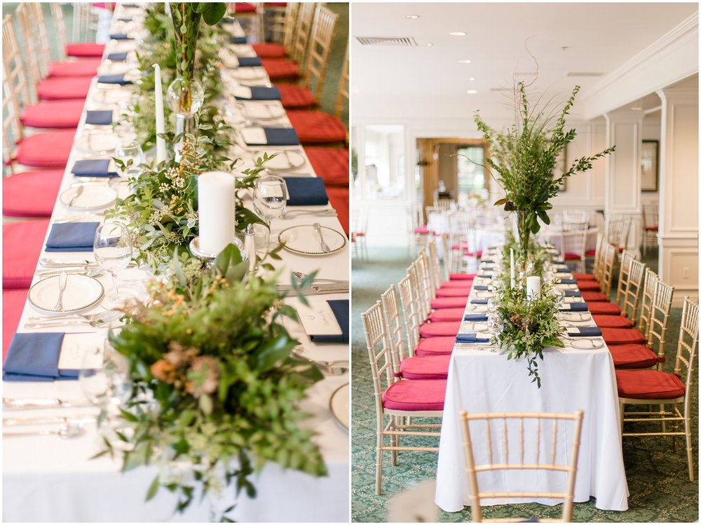elizabeth-kris-lexington-country-club-wedding_0027.jpg