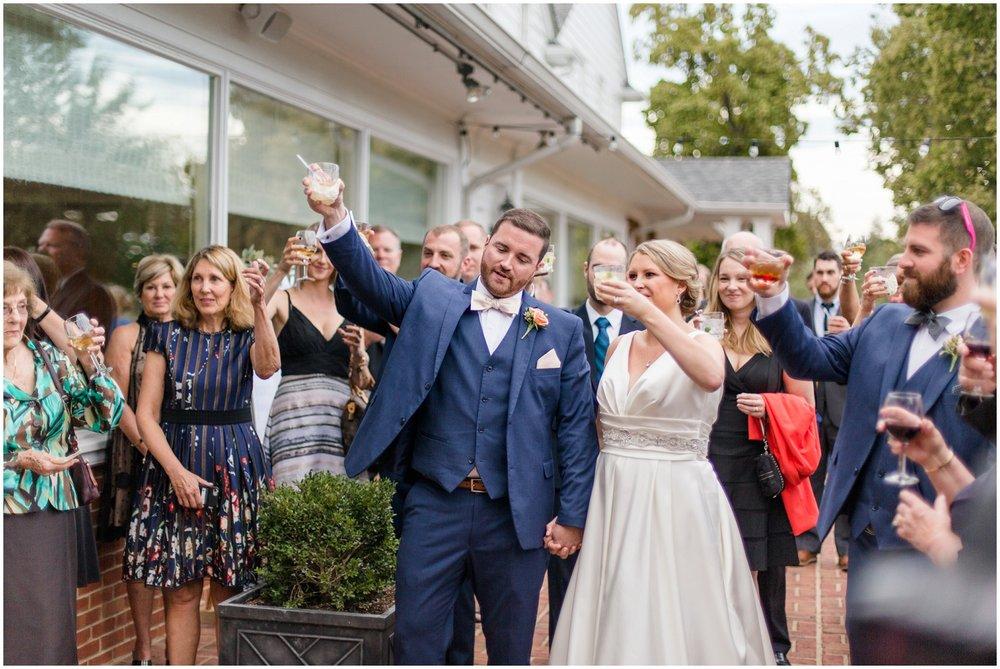 elizabeth-kris-lexington-country-club-wedding_0030.jpg