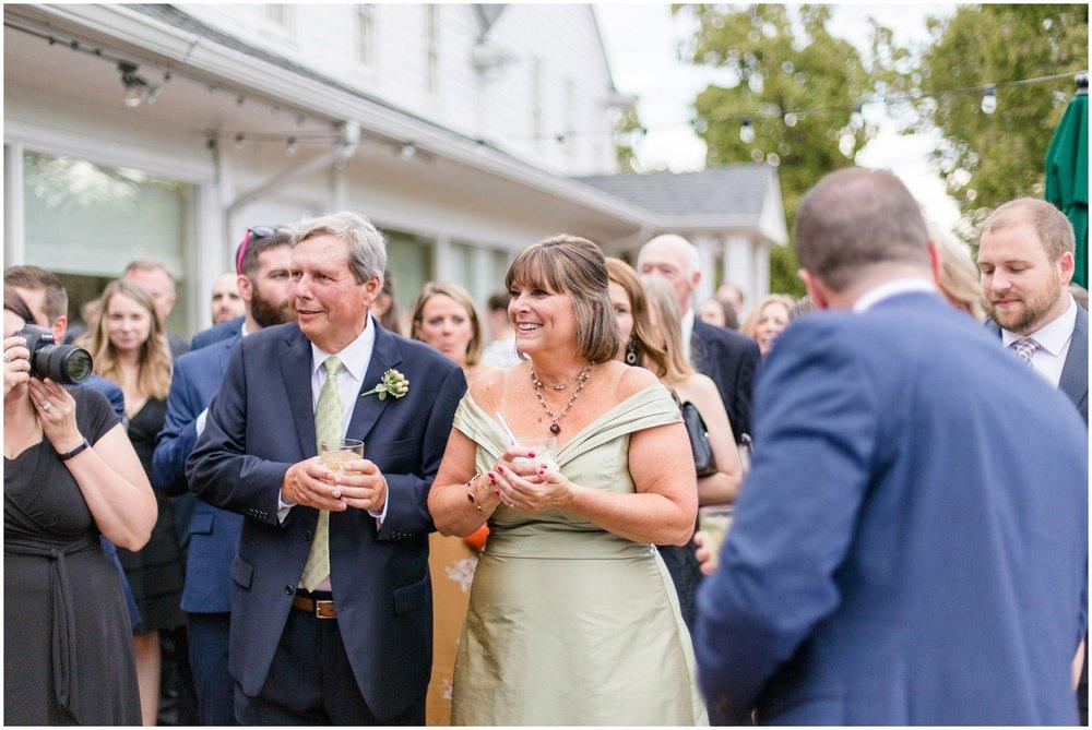 elizabeth-kris-lexington-country-club-wedding_0031.jpg