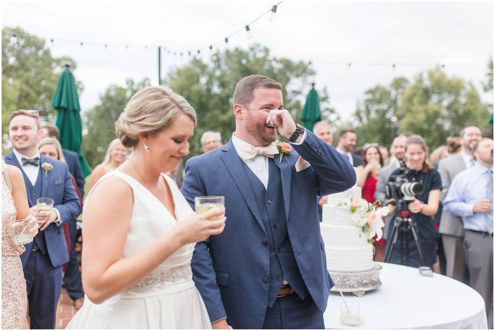 elizabeth-kris-lexington-country-club-wedding_0033.jpg