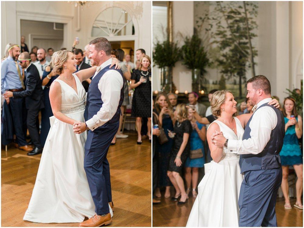 elizabeth-kris-lexington-country-club-wedding_0035.jpg