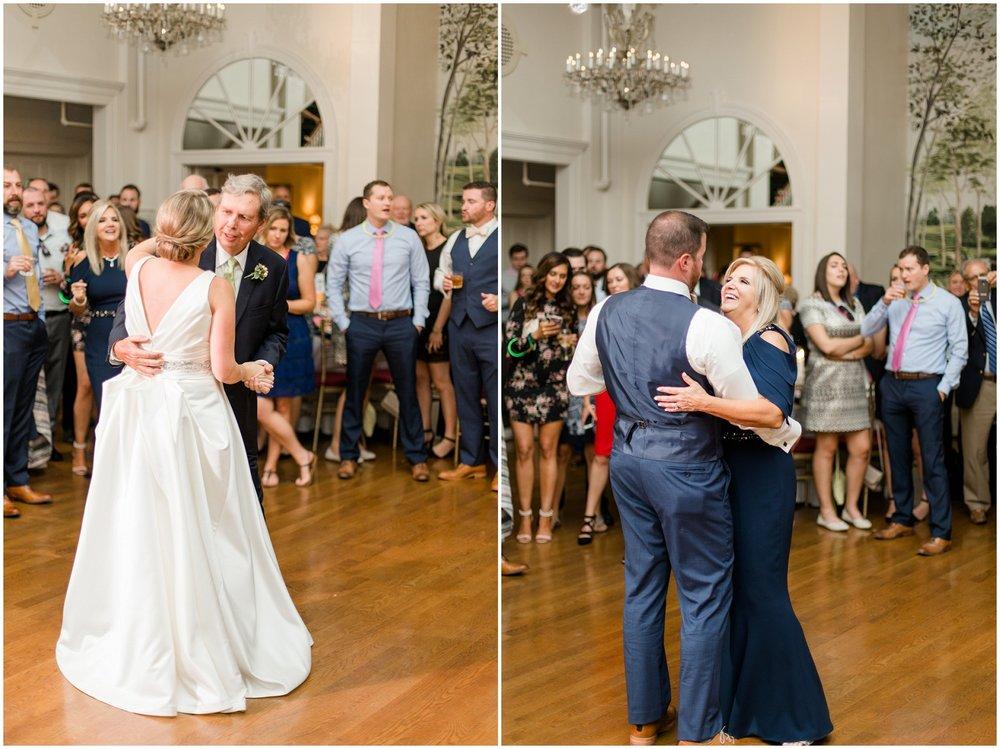 elizabeth-kris-lexington-country-club-wedding_0036.jpg