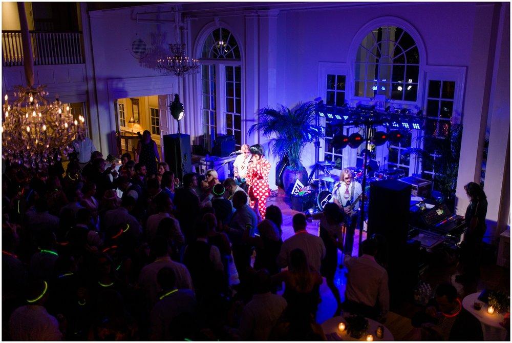 elizabeth-kris-lexington-country-club-wedding_0037.jpg