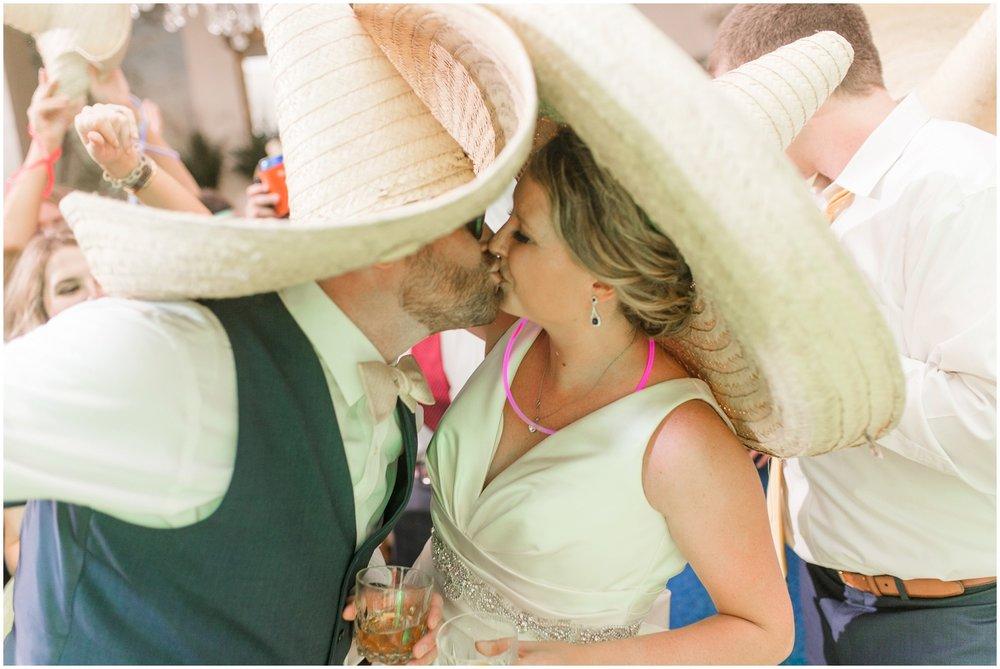 elizabeth-kris-lexington-country-club-wedding_0040.jpg