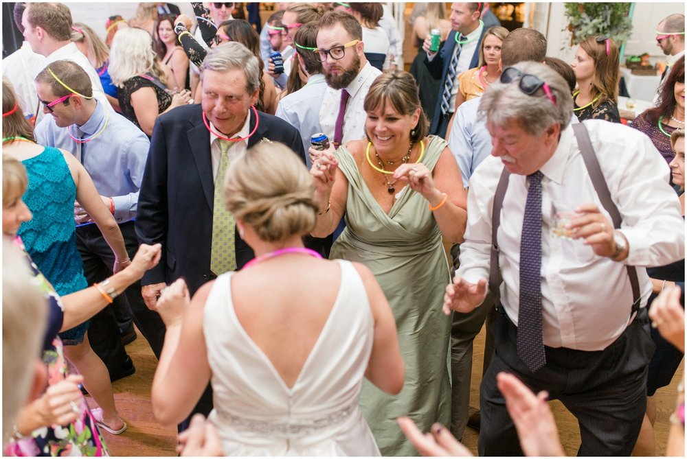 elizabeth-kris-lexington-country-club-wedding_0039.jpg