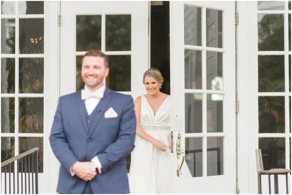 elizabeth-kris-lexington-country-club-wedding_0042.jpg
