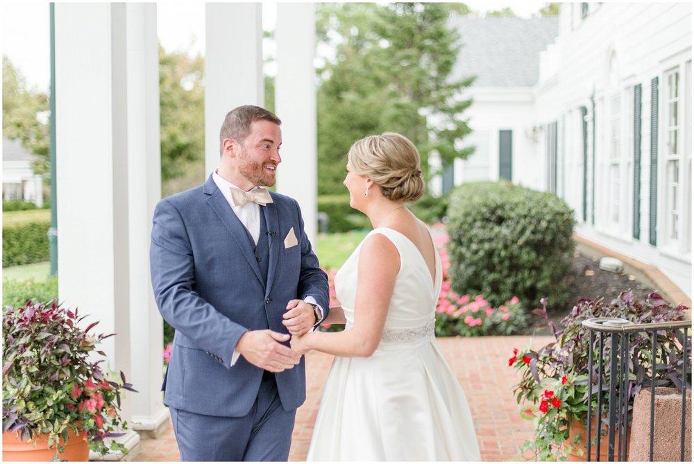 elizabeth-kris-lexington-country-club-wedding_0043.jpg