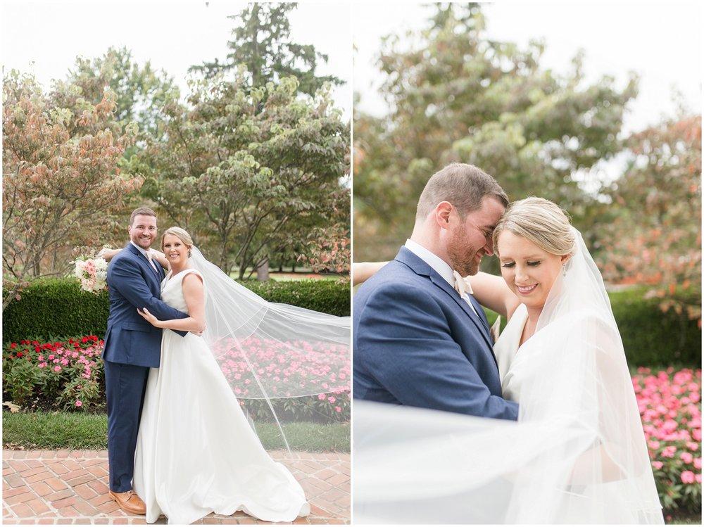 elizabeth-kris-lexington-country-club-wedding_0051.jpg
