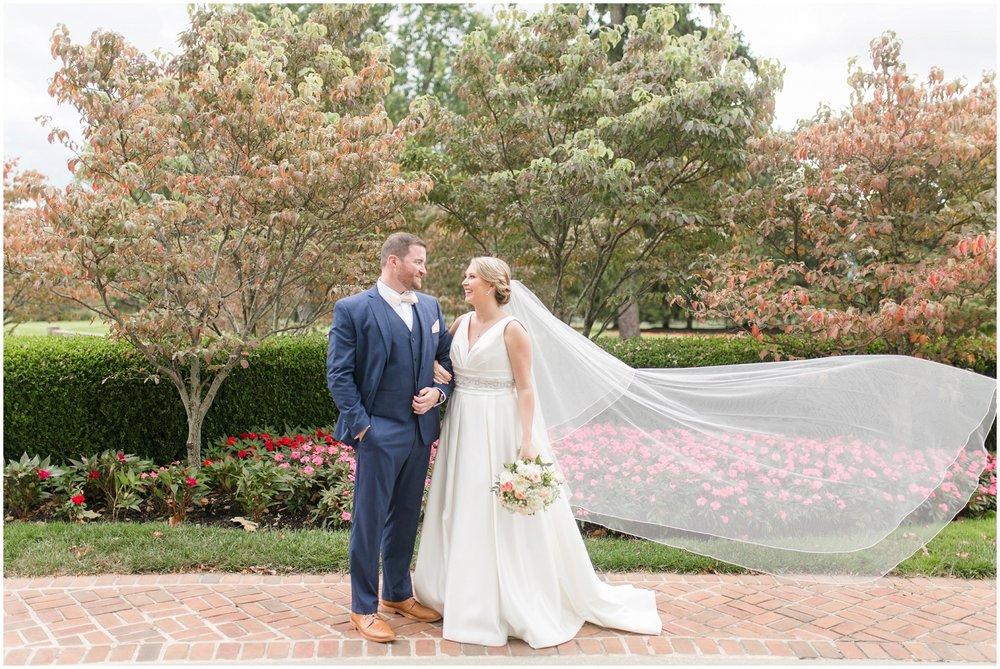 elizabeth-kris-lexington-country-club-wedding_0052.jpg