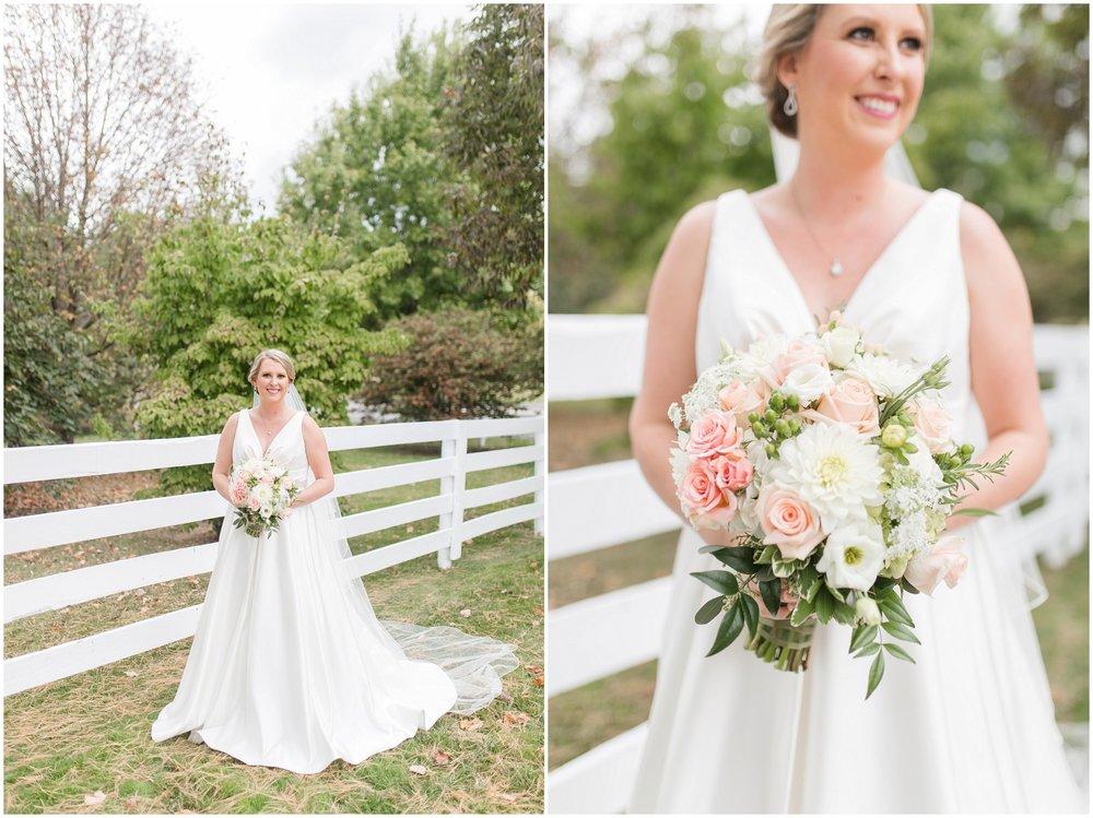 elizabeth-kris-lexington-country-club-wedding_0053.jpg