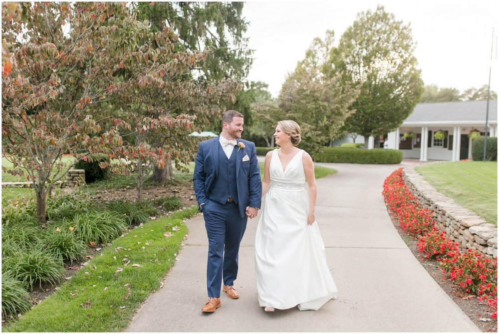 elizabeth-kris-lexington-country-club-wedding_0055.jpg