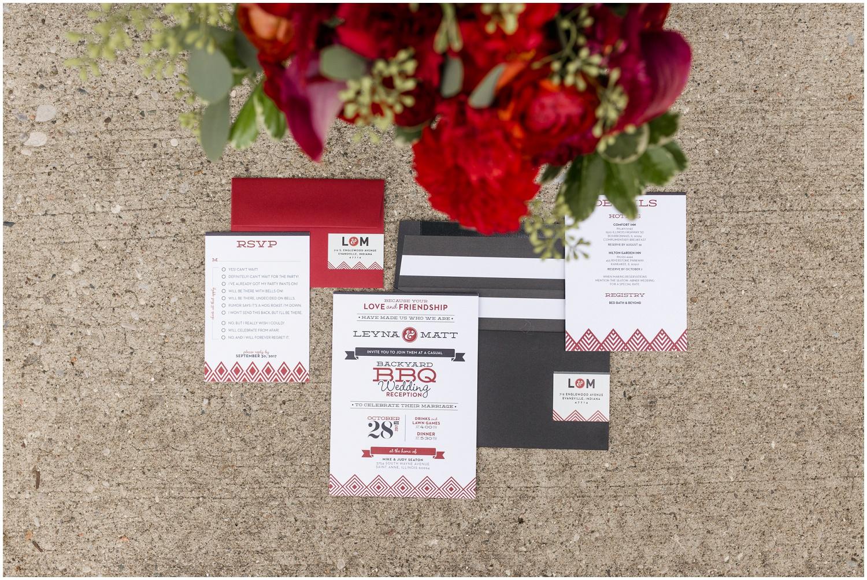 Jessica & Sarah Photography - Cincinnati Wedding Photographers ...