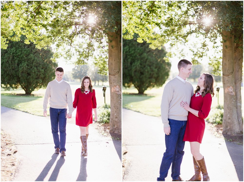 kayla-david-hurstbourne-country-club-engagement-session_0003.jpg