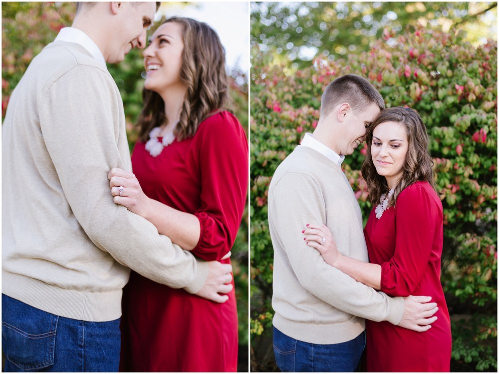 kayla-david-hurstbourne-country-club-engagement-session_0006.jpg