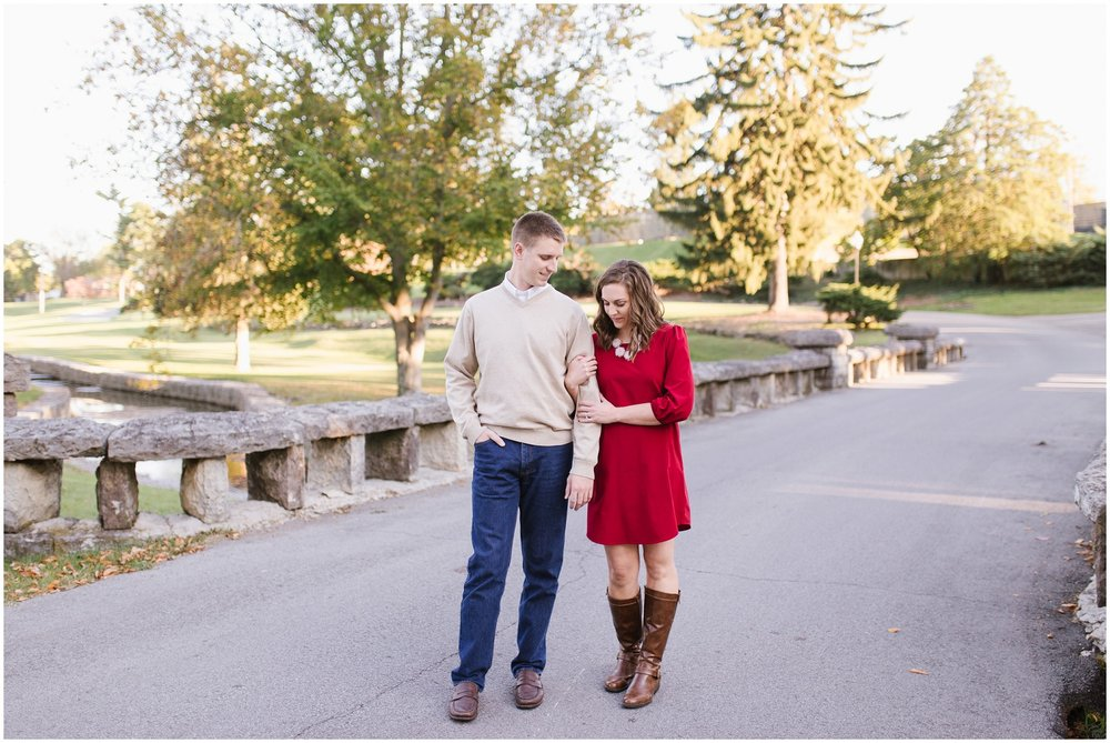 kayla-david-hurstbourne-country-club-engagement-session_0007.jpg