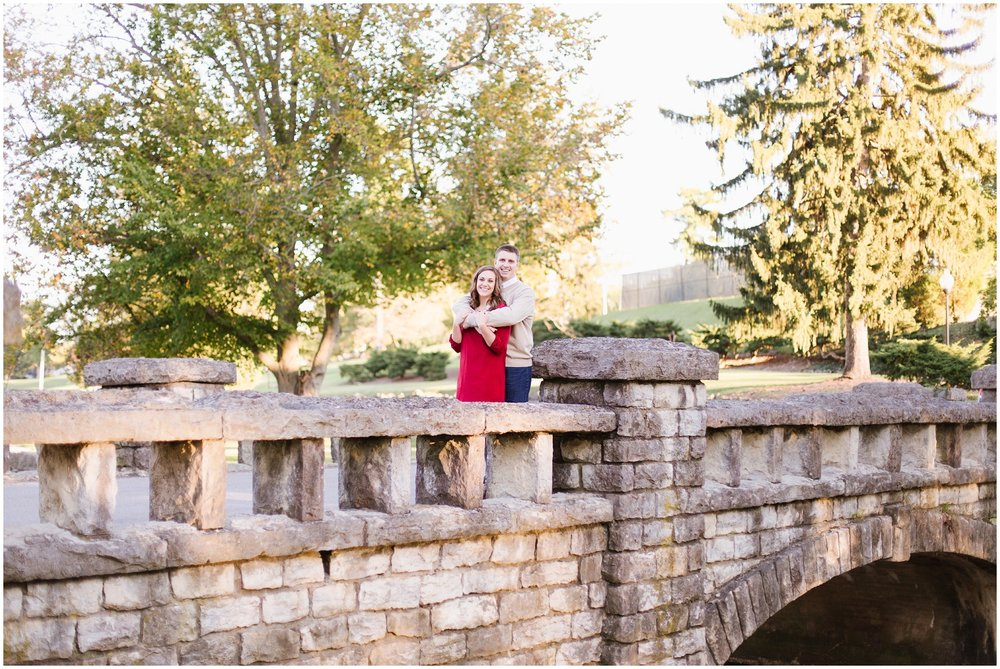 kayla-david-hurstbourne-country-club-engagement-session_0008.jpg